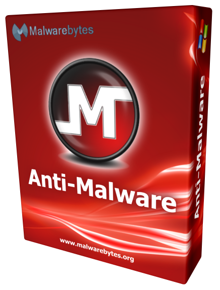 malwarebytes anti malware full portable
